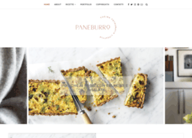 pane-burro.blogspot.it