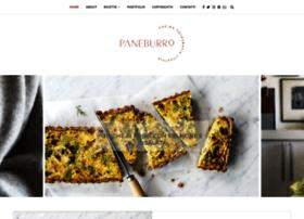 pane-burro.blogspot.it