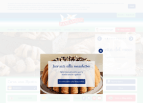 paneangeli.com