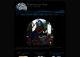 panedexpressions.com