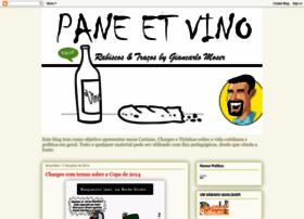 paneetvino.blogspot.com.br
