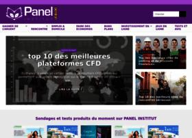 panel-institut.com