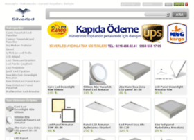panel-led-toptan-fiyat.goldled.net