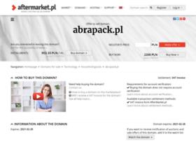 panel.abrapack.pl