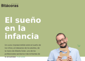 panel.bitacoras.com