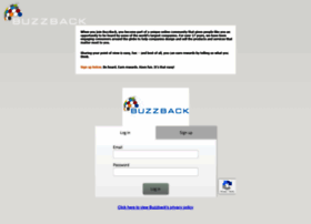 panel.buzzback.com