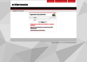 panel.e-kierowca.pl