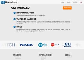 panel.gkstudio.eu