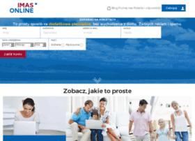 panel.imasonline.pl