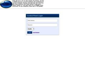 panel.lovingdomains.com
