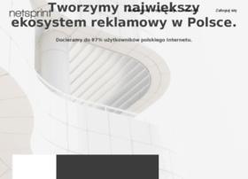 panel.netsprint.pl