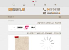 panel.ototapety.pl