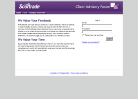 panel.scottrade.com