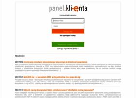panel.taxe.pl