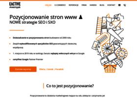 panel.wpseo.pl