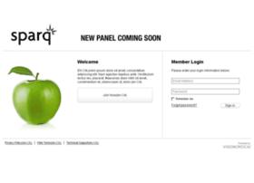 panel23.panelpulse.com