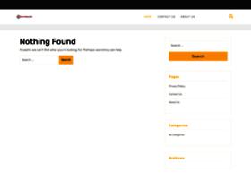 panel3.serverhostingcenter.com