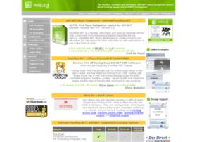 panelbar.net