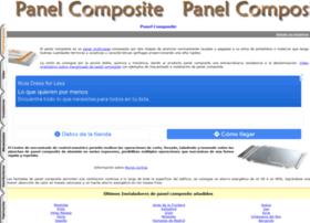 panelcomposite.es