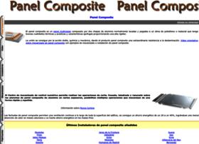 panelcomposite.eu