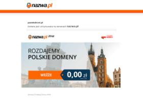 paneledrzwi.pl