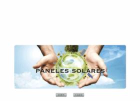 paneles-solares-espana.com