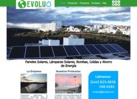 paneles-solares.com.mx