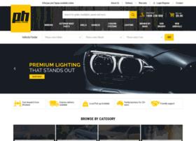 panelhouse.com.au