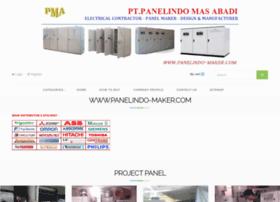 panelindo-maker.com
