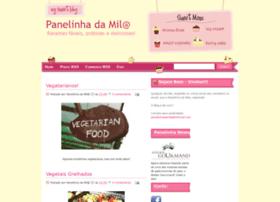 panelinhadamila.blogspot.com