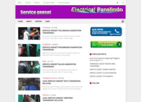 panelistrindo.blogspot.com