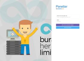 paneller.com