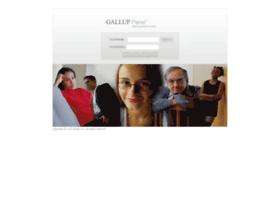 panelmembers.gallup.com