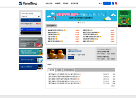 panelnow.co.kr