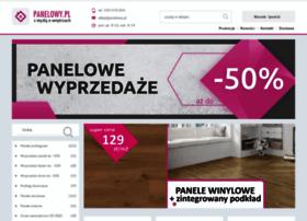 panelowy.com.pl
