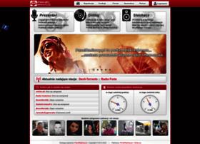 Twojanuta Pl Wyszukiwarka Mp3