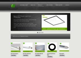 panelslight.com