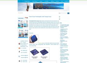 panelsurya.com