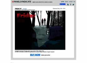panelsyndicate.com