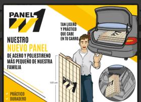 panelw.com