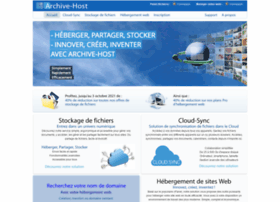 panelx.archive-host.com