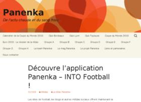 panenka.fr