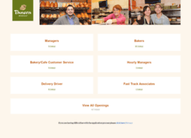 panera-iowa.submit4jobs.com