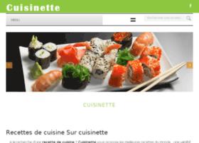 panet1.net
