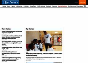 panews.com