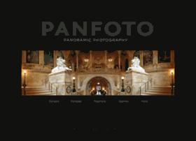 panfoto.com