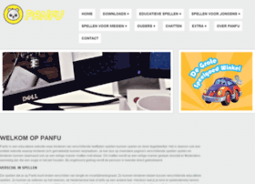 panfu.spel.nl