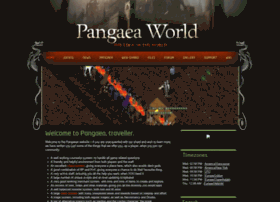 pangaea-world.dk