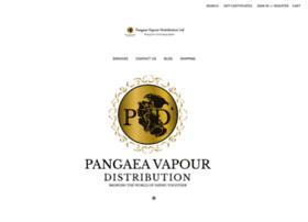 pangaeavapourdistribution.com