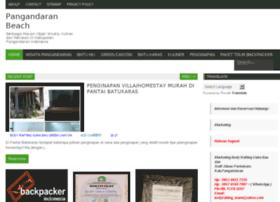 pangandaranhome.blogspot.com
